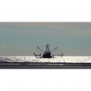 Tage wie diese I | St. Peter-Ording, Nordsee