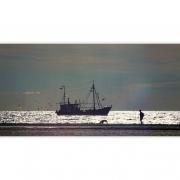 Tage wie diese II | St. Peter-Ording, Nordsee