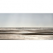 The coast | St. Peter-Ording, Nordsee